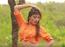 Watch: Bhojpuri actress Neelam Dubey dances to Khesari Lal Yadav's hit song 'Hardiya Kaam Na Kare Taja'