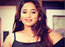 Bhojpuri actress Rani Chatterjee's gym selfie will give you fitness goals