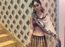 Mouni Roy was body-shamed and this toxicity has to stop