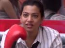 Bigg Boss Telugu 2 written update, July 2, 2018: Amit and Tanish create drama, Geetha Madhuri jailed