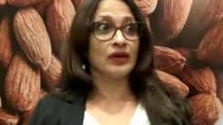 Nutritionist Madhuri Ruia talks on the importance of Pilates and Core training