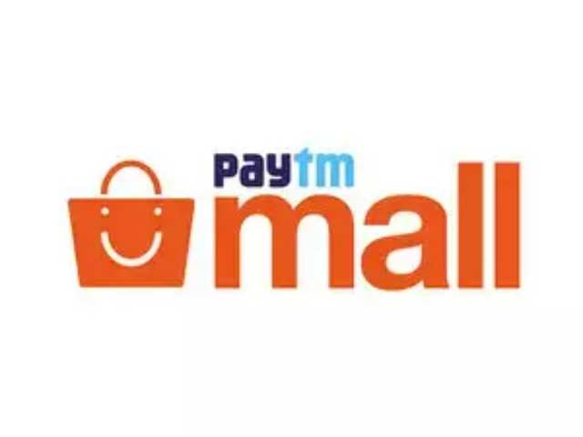 Paytm Mall offers: Get cashbacks on Apple, Oppo and Moto phones