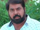 Kumkum Puvvu written update July 2, 2018: Jayachandra hems Jayanthi and Amrutha