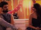 Bigg Boss Telugu 2 written update, July 3, 2018: Nandini picks up a spat with Tejaswi
