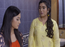 Yeh Hai Mohabbatein written update, July 3, 2018: Simmi convinces Roshni to give her child to Bhallas