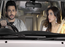 Kundali Bhagya written update, July, 3, 2018: Prithvi is shocked to see Karan and Preeta outside the hospital