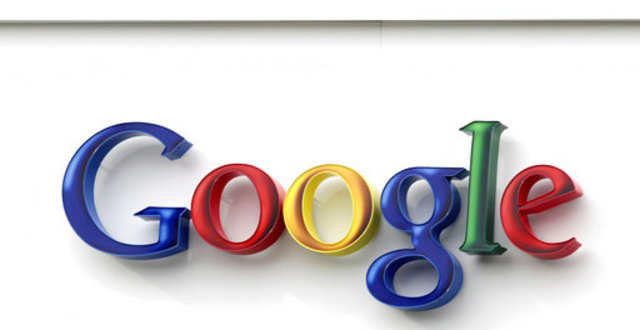Google has responded to the Gmail controversy and why it's far from convincing