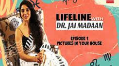 Lifeline with Dr. Jai Madaan: Ep 1