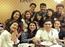 Kyunki Saas Bhi Kabhi Bahu Thi's cast has a blast as they reunite after years