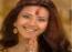 WATCH: Ekta Kapoor shares videos of her rare appearance on Kyunki Saas Bhi Kabhi Bahu Thi