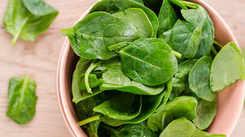 Health tips: 10 best hormone balancing foods
