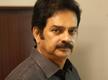 Heroes decide casting in M-town, says Devan