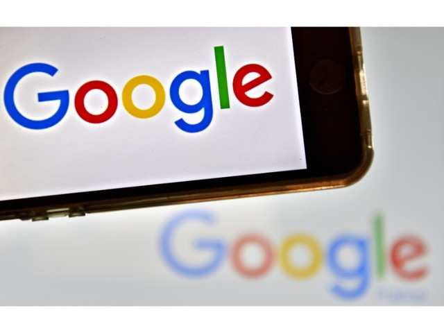 Free Wi-Fi across the country soon, courtesy Google