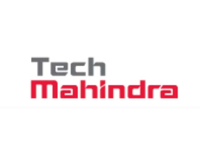 Tech Mahindra to impart Blockchain training