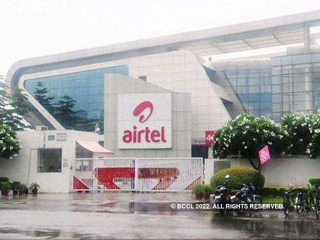 Airtel Rs 799, Rs 1,199 post-paid plans to offer up to 120GB