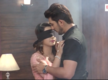 Ishq Mein Marjawan: Deep blindfolds Arohi, the two romance