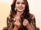 Bigg Boss Telugu 2 written update, July 4, 2018:  Nandini expresses her feelings to Tanish