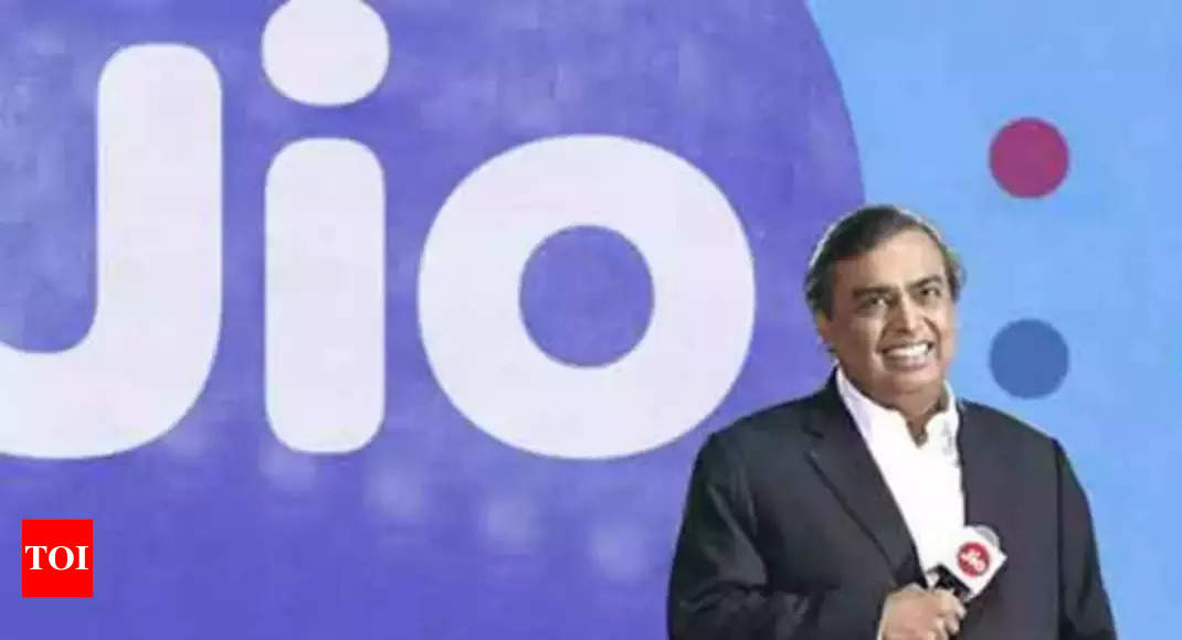 Jio Phone Hungama offer: Exchange old phone to get new