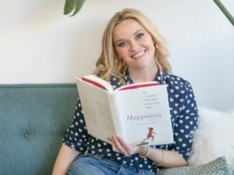 Reese Witherspoon's book recommendations