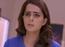 Kundali Bhagya written update, July 4, 2018: Sherlyn's doctor warns her against Prithvi