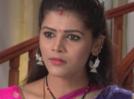 Karthika Deepam written update, July 4, 2018: Soundarya upholds faith in Deepa