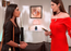 Ishqbaaz written update July 04, 2018: Anika asks Payal to help prove Daksh guilty