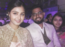 Monal Gajjar shares a birthday message for 'Family Circus' director Viral Rao
