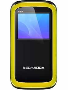 Kechao K100