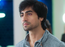Bepannaah written update, July 5, 2018: Aditya gets to know that Pooja was pregnant with his child