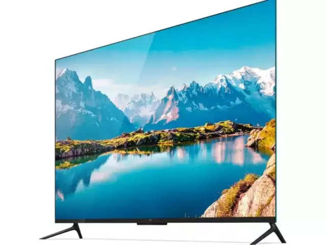 Xiaomi Mi LED Smart TV goes on Flipkart sale today at 12PM; Price, offers and other details