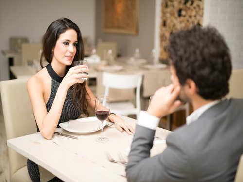 online dating i skäfthammar