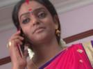 Karthika Deepam written update July 5, 2018: Deepa gives Shravya the shock of her life