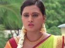 Kumkum Puvvu written update, July 5, 2018: Amrutha lets a coin to decide her fate