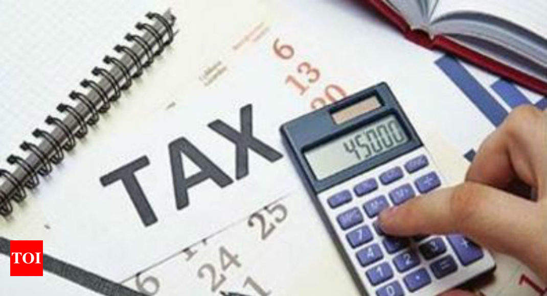 ITR Filing Last Date: Last day to file Income Tax return (ITR): Key