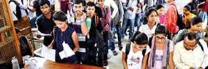 State govt wakes up to jr college fee revision after 40-yr stupor