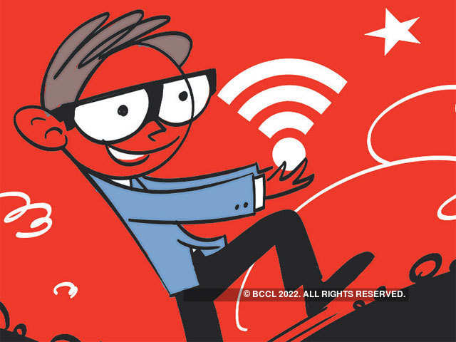 Jio may even offer services for free for the initial 3-6 months for attracting home broadband customers who tend to be stickier than mobile phone users.