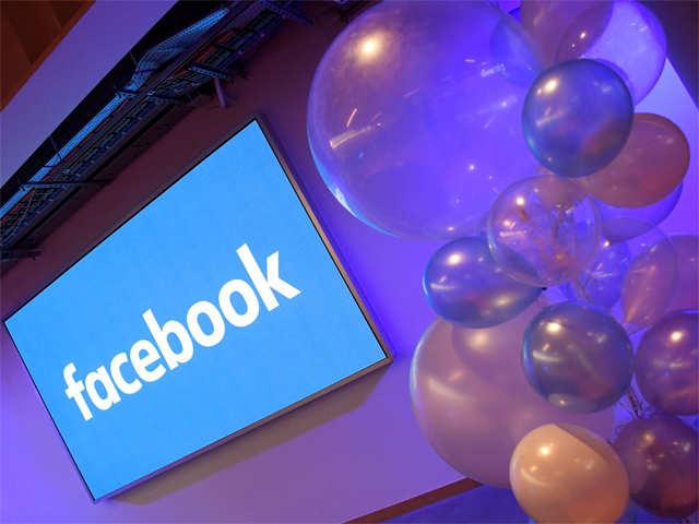 Facebook stock at all-time high despite data breaches