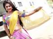 Bhojpuri actress Priyanka Pandit strikes a pose her casual best outfit