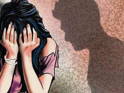 Chennai: Ex-headmaster, 99, held for sex abuse of girl, 10