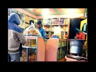 Plastic ban: Ooty plastic ban: 4 items taken off list