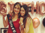 Urvashi Dholakia turns 40 in style, BFF Sumona Chakravarti shares pictures of the fun party