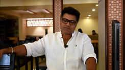 Despite knowing it's a game, I still enjoy Big Boss: Sanjay Jadhav