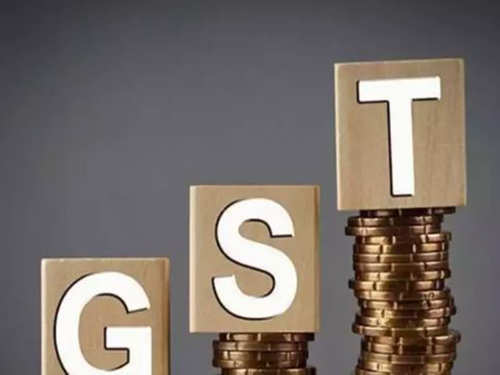 GST: Latest news on GST, GST Rates for Services, GST Council