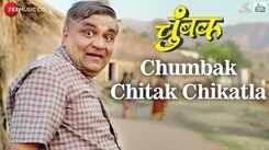 Chumbak | Song - Chumbak Chitak Chikatla