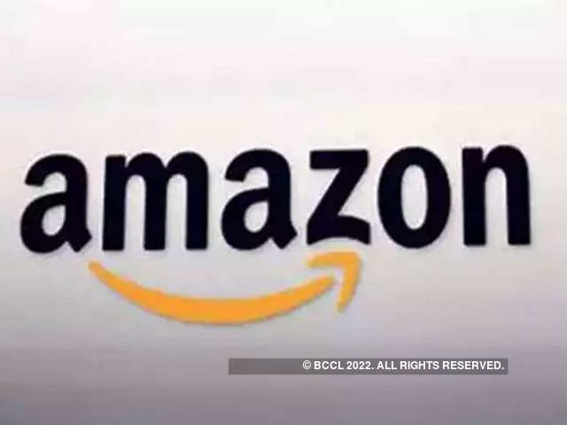 Amazon India in January received Rs 1,950 crore from its parent company, a couple of months after it got its largest capital infusion of Rs 2,900 crore in November.