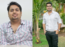Here's the keto diet plan that made this guy lose 38 kgs in 6 months!