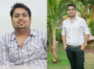 Keto diet made him lose 38 kgs in 6 months!