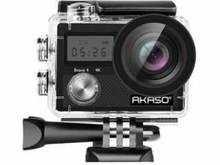 Akaso Brave 4 4K Sports & Action Camera