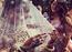 Rubina Dilaik pens down an emotional post for soul sister Keerti Kelkar in this throwback wedding click