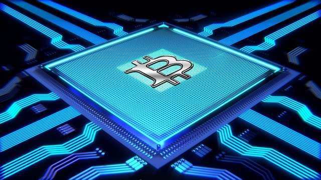 How learning Bitcoin's backbone tech can boost your career